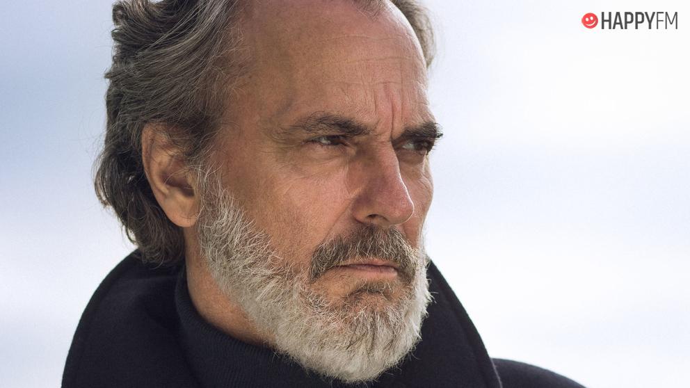 José Coronado hace realidad el sueño de Belén Esteban