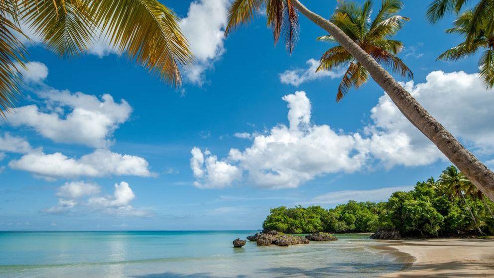 Las 5 playas más bonitas del mundo en 2020