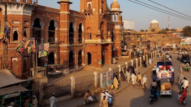 5 curiosidades de Pakistán que te sorprenderán