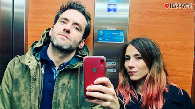 Así será la nueva vida de Borja Sémper lejos de la política y con Bárbara Goenaga