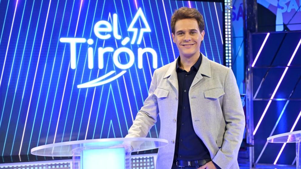 Christian Gálvez seguirá en Mediaset