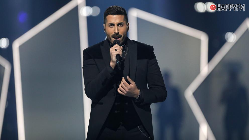 Israel conocerá a su representante para Eurovision 2020 el próximo 4 de febrero