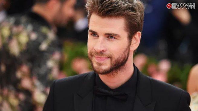 Liam Hemsworth se ha olvidado de Miley Cyrus: Esta es su nueva novia