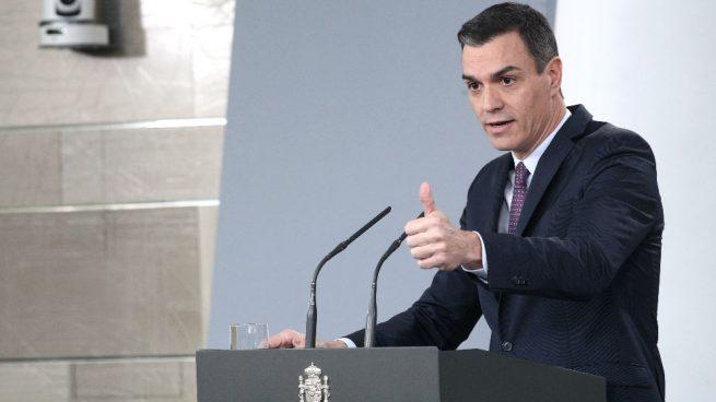 Últimas noticias de hoy en España, sábado 25 de enero de 2020