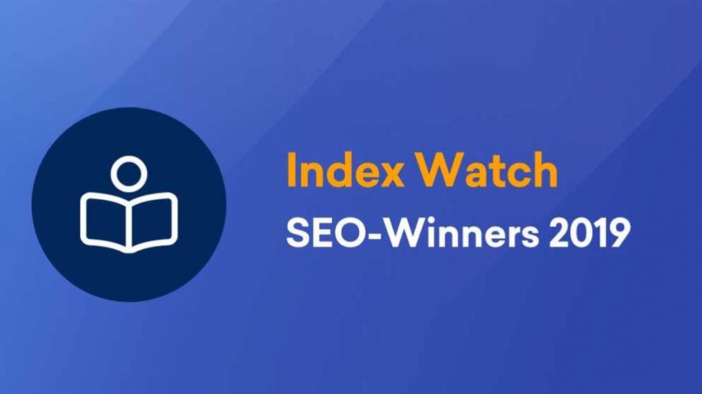 Seo Sixtrix winners