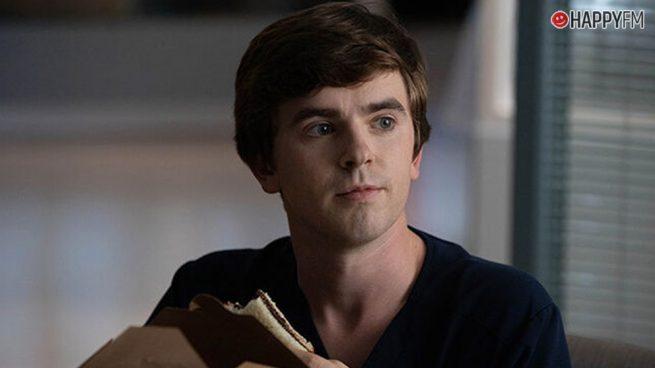 'The Good Doctor': Estas son las curiosidades de la temporada 2 que debes saber