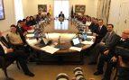 Los trabajadores a los que Sánchez manda a casa tendrán que recuperar las horas antes del 31 de diciembre