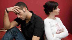 Tu pareja quiere romper la relación