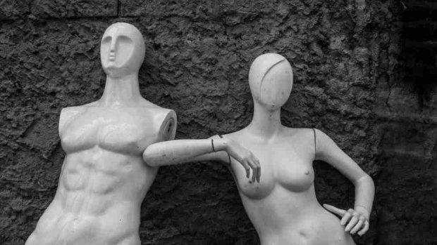 Luchar en una crisis en pareja