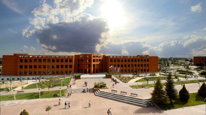 La Universidad Alfonso X amplía su presencia en Iberoamérica tras una alianza con Edex