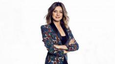 Sandra Barneda vuelve a la programación tv de Cuatro