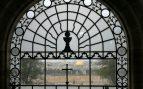 Conocer Tierra Santa: cuando convertirse en peregrino nunca fue tan fácil