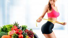 ¿En qué consiste el síndrome metabólico?