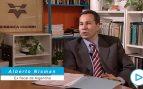Alberto Nisman, fallecido fiscal de Argentina