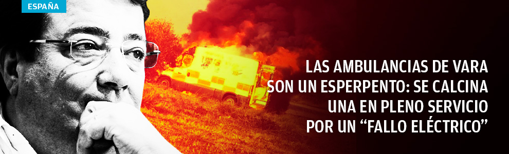 Noticias y Debates Ambulancias-de-vara-espana-desk