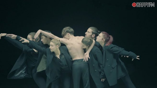 BTS estrena 'Black Swan' y podría tener esta historia detrás