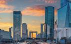 Los ingredientes que harán crecer el mercado inmobiliario europeo en 2020: alta liquidez y bajos tipos de interés