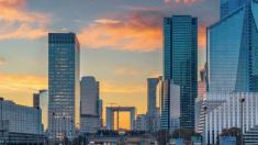 Sector inmobiliario europeo @PWC