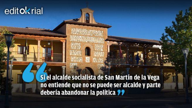 Noticias y Debates Editorial-4-interior-655x368