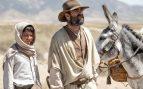 'Intemperie' de Benito Zambrano, con Luis Tosar como protagonista junto a un joven Jaime López, compite en la categoría de mejor película en los Premios Goya 2020.