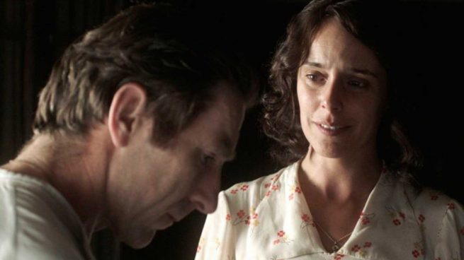 Premios Oscar: La trinchera infinita' representará a España en los Oscar