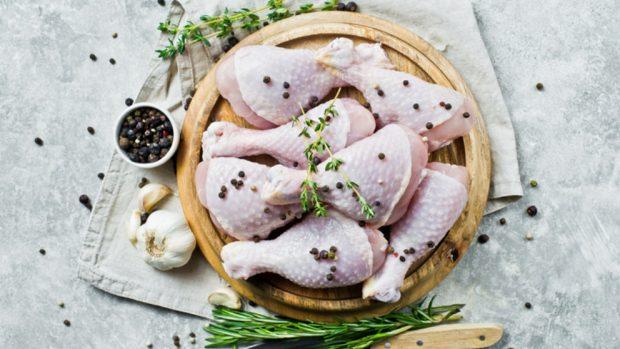 Recetas de confinamiento: Pollo frito japonés o karaage