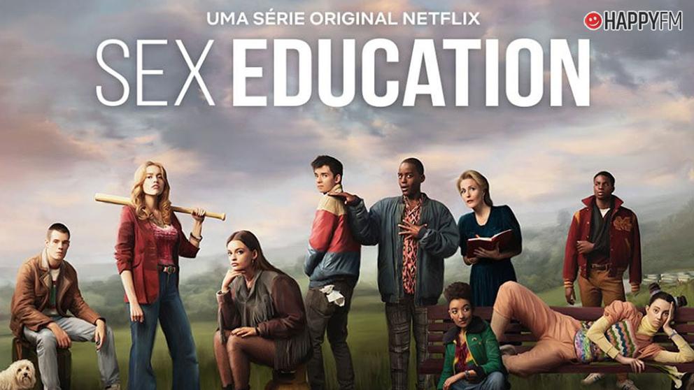 [Imagen: sex-education.jpg]