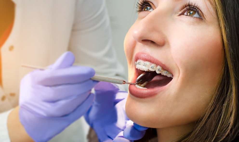 diabetes dental y cuidado de pies