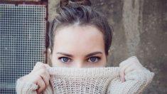 Picor vaginal: cómo prevenirlo