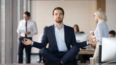 Tips para conseguir el equilibrio en tu vida