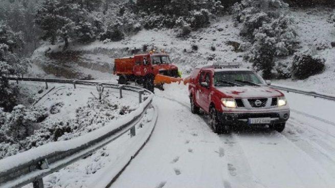 Noticias y Debates Carretera-con-nieve.-foto-ep-655x368