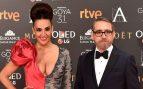 Cuándo y dónde se celebra Cuándo y dónde se celebra la gala de los Premios Goya 2020
