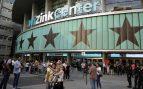Herido grave un cantante japonés tras caer del escenario del Wizink Center de Madrid