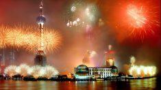 Hay muchas ciudades interesantes para comenzar el año chino