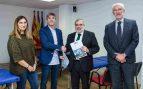 La póliza de responsabilidad civil profesional de A.M.A cubrirá a los fisioterapeutas de Aragón