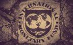 Golpe del FMI al Gobierno: recorta dos décimas su previsión de crecimiento para España