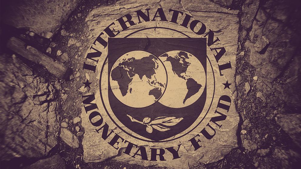 El FMI critica la subida a funcionarios y pensionistas: «Va más allá de mantener su poder adquisitivo»