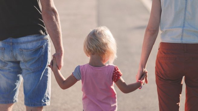 La familia y su importancia