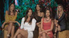 Nuevo programa de 'La isla de las tentaciones' en la programación tv de Cuatro