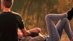 Planes en pareja: imprescindibles para no caer en la rutina