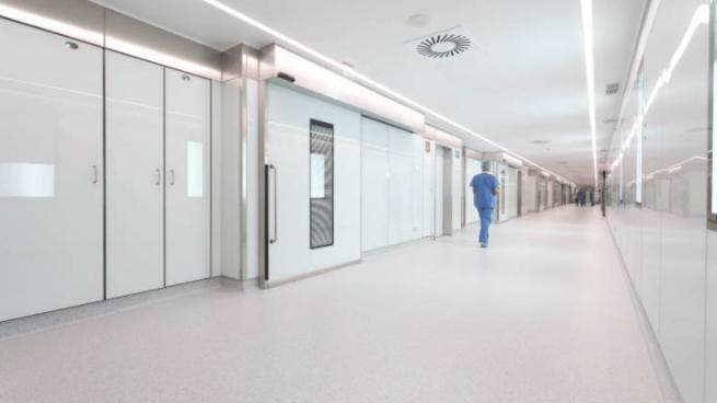 Las nuevas instalaciones de la Fundación Jiménez Díaz: 6.000 m2 dotados de tecnología más vanguardista