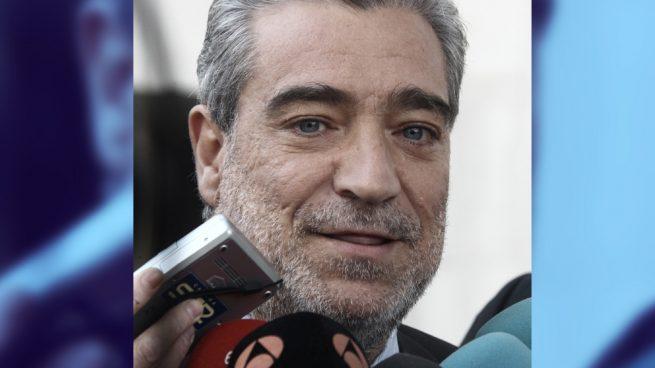 Ayuso recupera a Miguel Ángel Rodríguez, ex portavoz de Aznar, como jefe de Gabinete