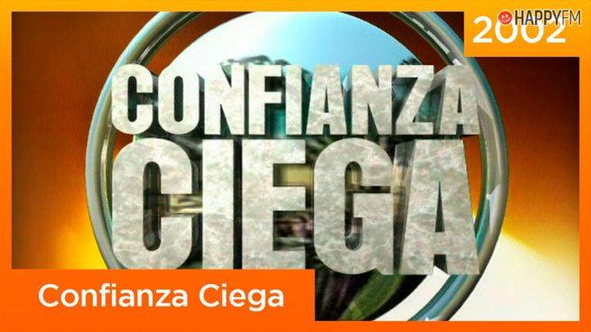 La Isla de las tentaciones: Así era Confianza ciega, el predecesor del reality de parejas de Telecinco
