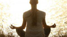 Día Europeo de la Meditación, ¿cuáles son sus beneficios?