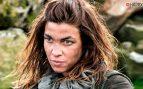Natalia Tena aparece en 'The Mandalorian' y no te habías dado cuenta