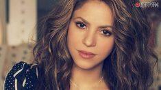 Shakira está haciendo esta estricta dieta para la Super Bowl 2020