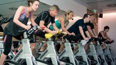 Las actividades en bicicleta pueden ser muy beneficiosas