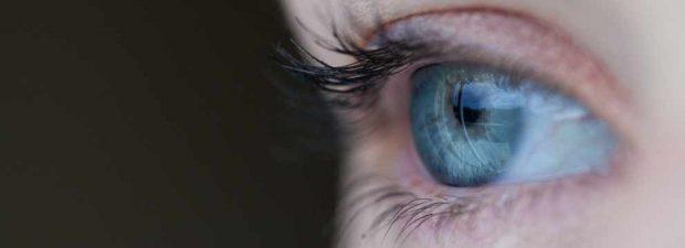 La retinosis pigmentaria