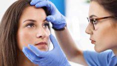 Lo que debes saber de la retinosis pigmentaria