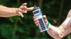 ¿Qué aporta el bicarbonato de sodio para deportistas?